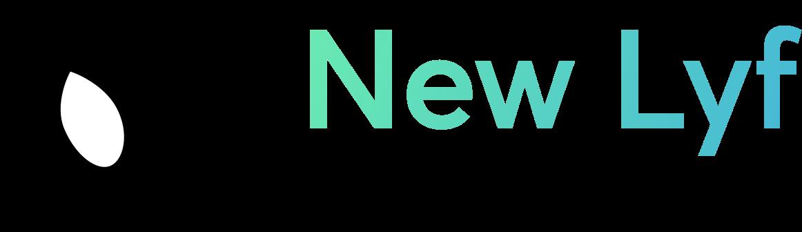 New-Lyf Logo