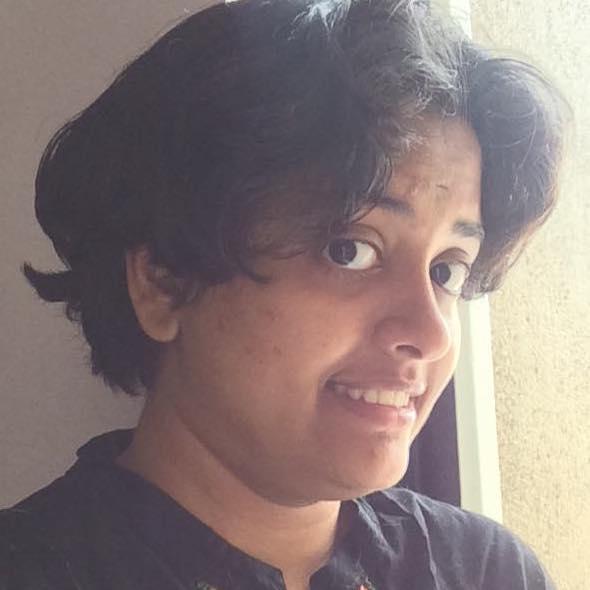 Prerna Mahtani